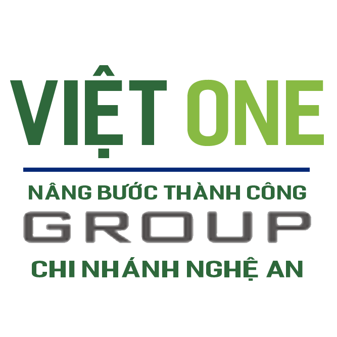 Vietone Group