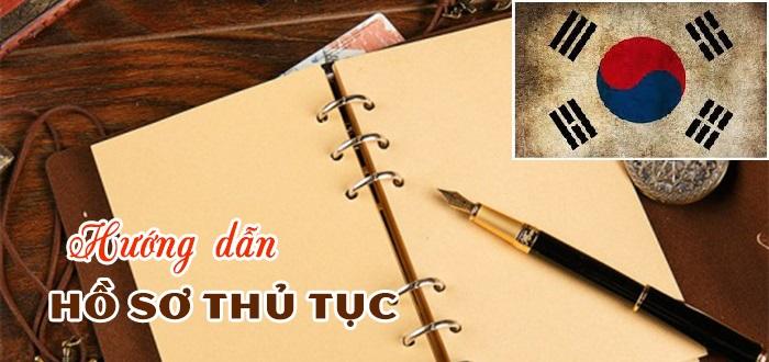 Quy Trình Xử Lý Hồ Sơ tại Việt One