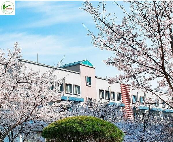 Đại học GUMI